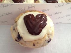 The Chocolate Cult: Valentine's Gift for Bakers