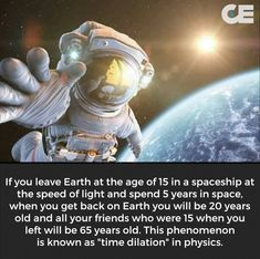 Astronomy in a nutshell is part of Space facts - More memes, funny videos and pics on Wow Facts, Wtf Fun Facts, Funny Facts, Astronomy Facts, Space And Astronomy, Astronomy Science, Astronomy Pictures, Humor Videos, Funny Videos
