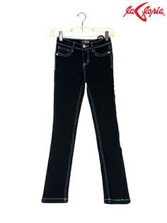 #jeans para niñas …con 50% en 3er.Piso