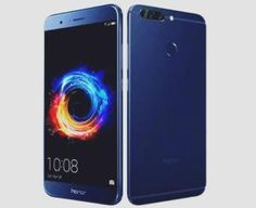 Huawei Honor 7X with Dual rear camera, 4GB RAM coming soon to India between approx,. Rs 15,000 to Rs 20,000. Price in India, Full Specifications