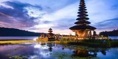 The top Bali Half Day Tour Package – best Bali short day trip itinerary, rent a vehicle with chauffeur from us and discover the number of private Bali half day trip selections to encounter the ideal Bali sights and the lovely Bali locations within a short day for 5 hours to 6 hours.