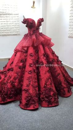 Off the shoulder sweet 15 dress for Quinceanera - Long prom dresses, formal evening dress, Debut Dresses, Gala Dresses, Wedding Dresses For Girls, Bridal Dresses, Pretty Quinceanera Dresses, Sweet 15 Dresses, Barbie Gowns, Donia, Quince Dresses