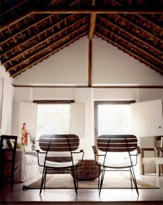 Beautiful boutique hotel in Brazil #culturefix #thismustbetheplaces #travel #brazil #designhotel