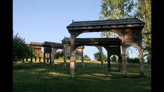 Bokor János - Honvéd áll a Hargitán. Song Playlist, Brooklyn Bridge, Hungary, Gazebo, Folk, Outdoor Structures, Songs, Travel, Kiosk