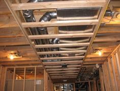 duct work covering