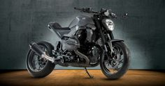 R1200r, Sweet Life, Bikers, Transportation, Motorcycles, Vehicles, Motorbikes, Bmw Motorrad, Cars