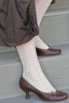 Socks by Sock Dreams Trouser Socks, Trousers, White Tights, Knee Highs, Crochet Socks, High Knees, Colorful Socks, Sock Shoes, Dory