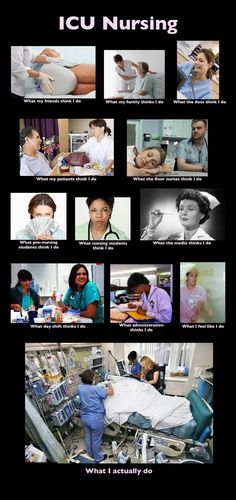 1000  images about icu nursing   it u0026 39 s what i do    on pinterest