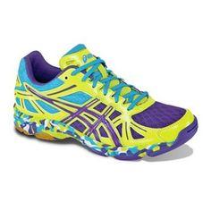 online store 1623d c2d24 ASICS GEL-Flashpoint Fringues, Chaussure, Asics Chaussures De Volleyball, Chaussures  Asics,