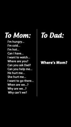 Received from my daughter. Happy Mother's Day