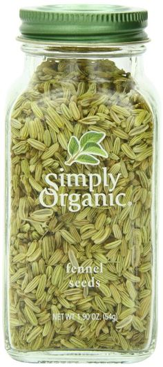 Put a tablespoon into 3-4 cups of hot, filtered water and let brew for about 20 minutes. Drain and drink.  This is wonderful for breast milk and helps reduce gas in newborns. Simple and cheap!  Simply Organic Fennel Seed, 1.9 Ounce: Amazon.com: Grocery & Gourmet Food