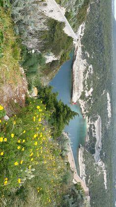 Bonifacciu en Corse