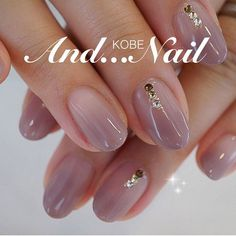 Herbst / Winter / Neujahr / Erwachsenenzeremonie / Abschlussfeier - Mari Shirakawa ★ Nageldesign von Kobe und - Today Pin Fall / Winter / New Year / Adult Ceremony / Graduation Ceremony - Mari Shirakawa ★ Nail design by Kobe and book - - Fabulous Nails, Gorgeous Nails, Pretty Nails, Crazy Nails, Love Nails, Manicure E Pedicure, Simple Nails, Nail Arts, Diy Nails