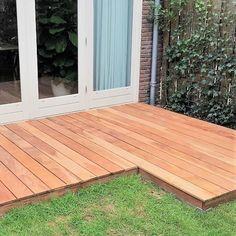 Montage, Bbq, Sweet Home, Backyard, Garden, Outdoor Decor, Yard Ideas, 5 Years, Home Decor