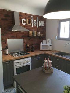 d co scandinave sophie ferjani 3 d co pinterest d co. Black Bedroom Furniture Sets. Home Design Ideas