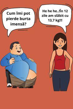pierde 20 kg gras în 30 de zile