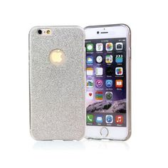 Retail Package: No Type: Case Function: Anti-knock Compatible Brand: Apple iPhones Compatible iPhone Model: iphone 7