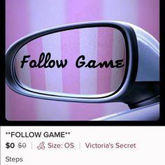 Follow me please. I follow you back. Tag a friend Please follow me !!!  Thank you kindly Makeup Face Powder