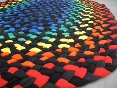 Put Together A No Sew Braided Rug, Follow These Tips For Your Handmade  Braided