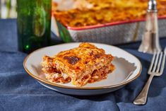Lasagna, Main Dishes, Ethnic Recipes, Nap, Food, Cooking, Essen, Main Course Dishes, Entrees