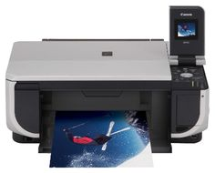 There are lots of color #inkjetprinters created as photo printers. Most of them are intended for home photo printing while a handful boasts of having photo lab quality prints. Three models of the Canon PIXMA namely #iP3300, iP3500, and iP4500 are geared more on photo printing.