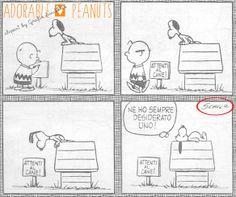 Adorable Peanuts nr.1 http://graficscribbles.blogspot.it/2014/05/Peanuts-Schulz-Linus-Snoopy-Lucy.html