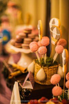 fotograf nunta cristina si vali-50 Bar Ideas, Wedding Events, Candy, Table Decorations, Garden, Design, Home Decor, Garten, Decoration Home