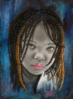 Dora Alis Art