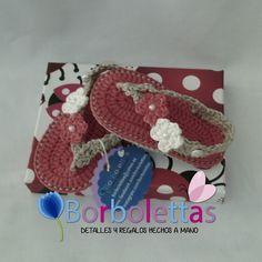 Sandalias.coral