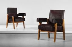 Furniture Adjustable Thread M8 X 25mm Leveller Leveling Foot Furniture Glide 2pcs Delicious In Taste Furniture Parts