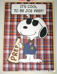 Discover collectible Peanuts Posters featuring Snoopy, Woodstock, Charlie Brown, and the Peanuts comic by Charles M. Peanuts Gang, Charlie Brown And Snoopy, Snoopy School, Snoopy Images, Joe Cool, I Adore You, Snoopy And Woodstock, Cards For Friends, Moon Art