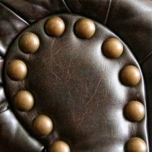 From the Guardsman Blog: How to care and protect your leather furniture -- great to know if you're planning to own leather furniture for the first time.