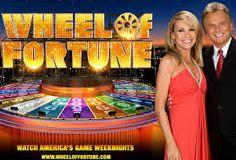 Fortune Tv