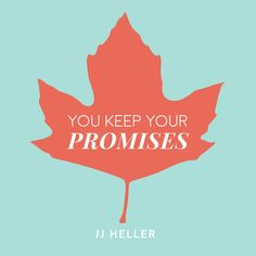 """Giving some love to JJ Heller by adding their song """"You Keep Your Promises"""" to my #Spotify playlist """"New Patreon Songs"""" #patreon #followonspotify"""