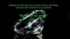 UK SMB Marketing Specialists helping you to shine like an industry diamond www.somervillecommunications.com