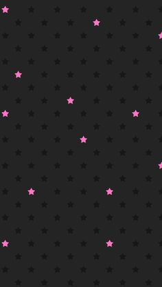 Wallpaper, background, iPhone, Android, HD, black, dark, pink