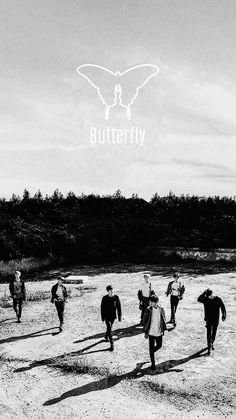 bts prologue wallpaper  ♡