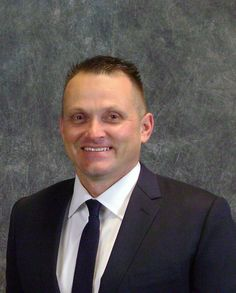 Security Today congratulates Kurt Measom of Boon Edam, recently appointed as vice president technology and product support.