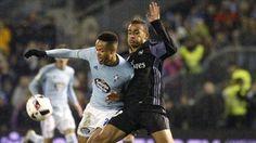 El Celta-Real Madrid aplazado sigue sin fecha | real-madrid http://www.sport.es/es/noticias/real-madrid/celta-real-madrid-aplazado-sigue-sin-fecha-5857657?utm_source=rss-noticias&utm_medium=feed&utm_campaign=real-madrid