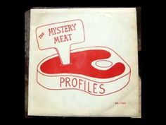 """Mystery Meat """"Girl Named Sue"""""""
