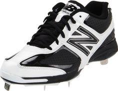 Baseball T Shirt Mockup Baseball Bases, Softball Cleats, Baseball Equipment, New Balance Men, Shirt Mockup, Sneakers, Sports, Outdoors, Style