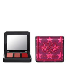 mac_collection_s2hgy6