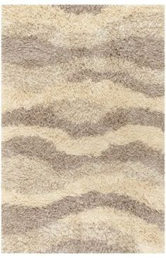 Artist's Loom Handwoven Wave Pattern Mandara New Zealand Shag Rug Carpet Dining Room, Rugs Usa, Carpet Stains, Contemporary Rugs, Online Home Decor Stores, Outdoor Rugs, Entryway Decor, Colorful Rugs, Color Show