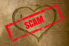 Military romance scams are used to con women out of thousands. Discover the  warning signs