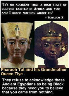 Black History Facts, Black History Month, History Education, African Diaspora, Ancient History, Ancient Egypt, Ancient Aliens, African American History, World History