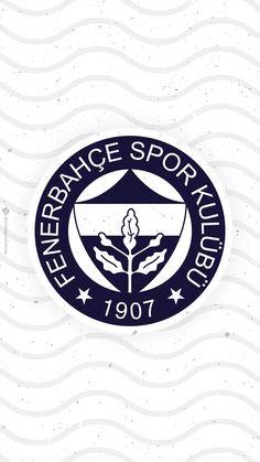 #Fenerbahçe #Fener #1907 #SarıLacivert #Aşk #Love #Kadıköy #İstanbul #Alex #AlexDeSouza #SonsuzaKadarFenerbahçe #Turkey #Türkiye #Atatürk #MustafaKemalAtatürk #Üsküdar #Beyoğlu #Taksim #İstiklal #Tasarım #Kapak