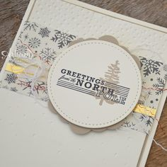 scrapbooking, project life, stitched shapes, stitched from the heart, christmas, stamp clubs