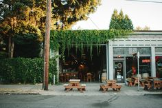 Enso Winery | Portland, OR