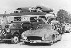 Fiat bisarca vintage italian trucks camion italiani d for Garage jean behra