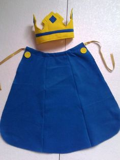 Nativity Costumes, Christmas Costumes, Diy Costumes, Halloween Costumes, Sewing Toys, Baby Sewing, Dress Up Boxes, Kids Dress Up, Dress Up Outfits